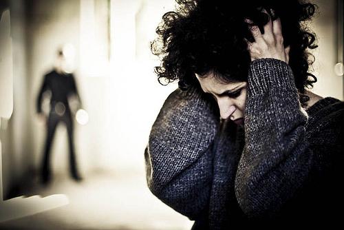 tips to combat axiety